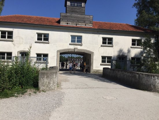 Dachau, Duitsland: photo1.jpg