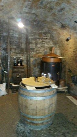 Biere Artisanale Sarlat