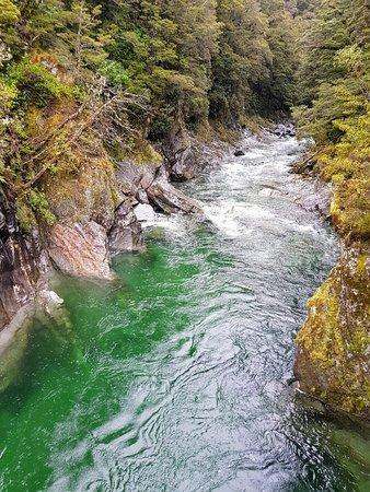 Wanaka, Nova Zelândia: IMG_20170813_144345-707x942_large.jpg