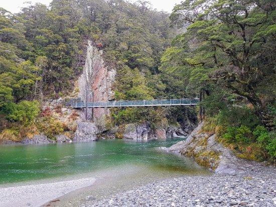 Wanaka, Nova Zelândia: IMG_20170813_144610-707x530_large.jpg