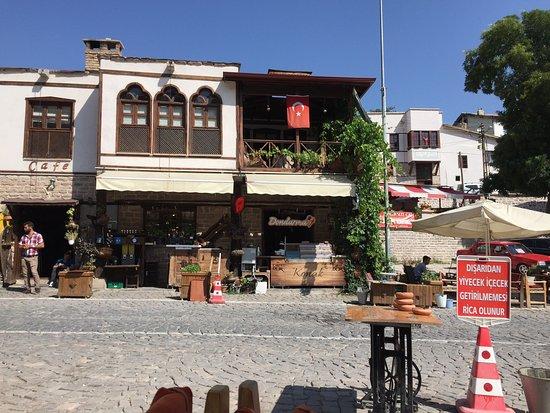 Sille, Türkiye: photo1.jpg