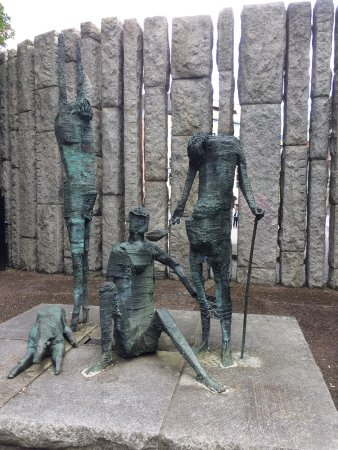 Photo of Playground St Stephen's Green Playground at St Stephen's Green, Dublin 2, Ireland