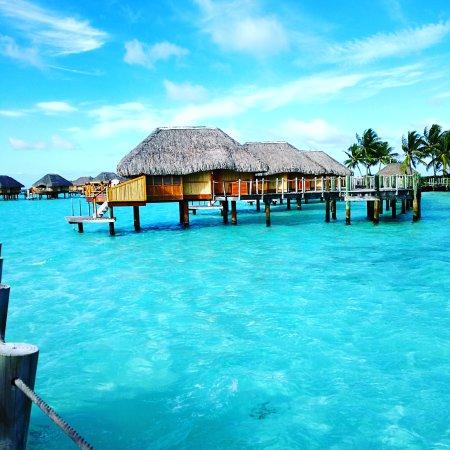 Bora Pearl Beach Resort Spa