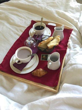 Hotel Le Chat Botte: photo0.jpg