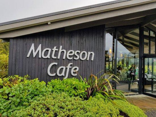 Matheson Cafe: IMG_20170813_101512-1008x756_large.jpg