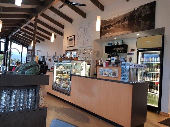 Matheson Cafe: IMG_20170813_090439-1008x756_large.jpg