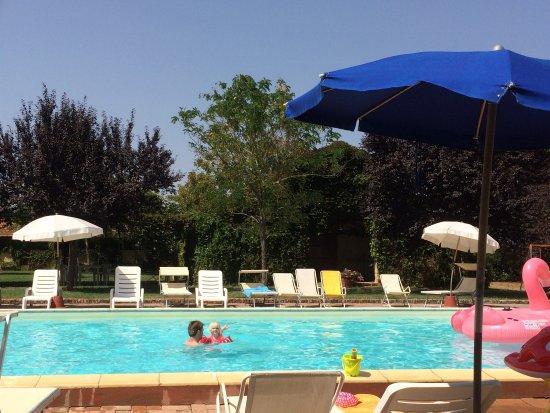 Terontola, Italy: photo2.jpg