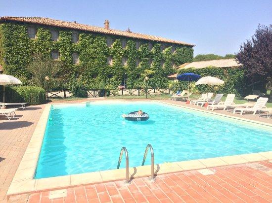 Terontola, Italië: photo3.jpg