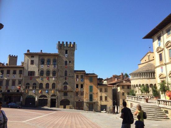 Terontola, Italia: photo4.jpg