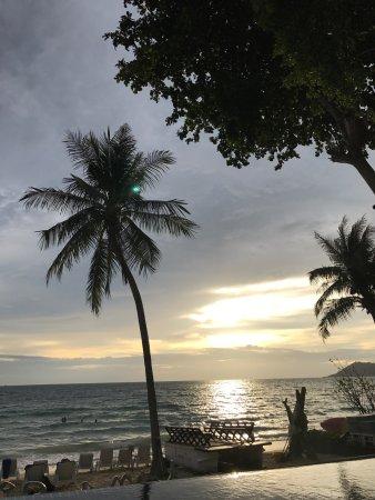 Lima Coco Resort: photo4.jpg