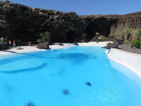 Punta Mujeres, Spain: photo7.jpg