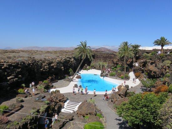 Punta Mujeres, Spain: photo9.jpg