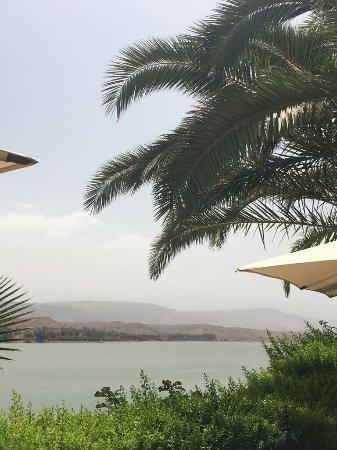 Le Flouka Auberge et Restaurant du Lac: photo4.jpg