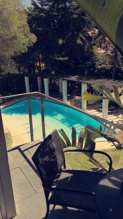 Casa Vela Guest House: Snapchat-1103144726_large.jpg