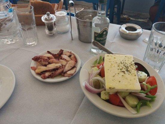 Avlemonas, กรีซ: photo0.jpg