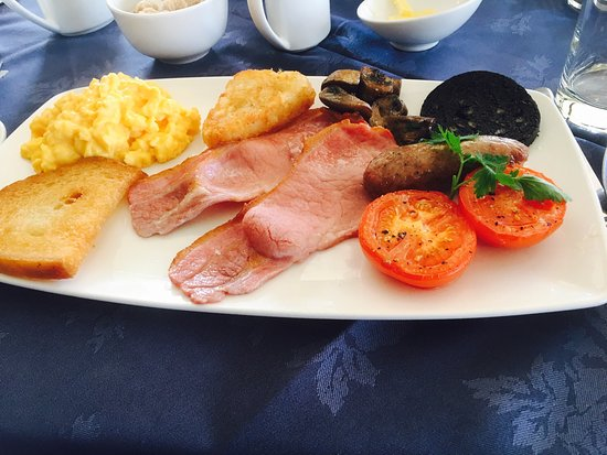 Eype's Mouth Country Hotel : photo0.jpg