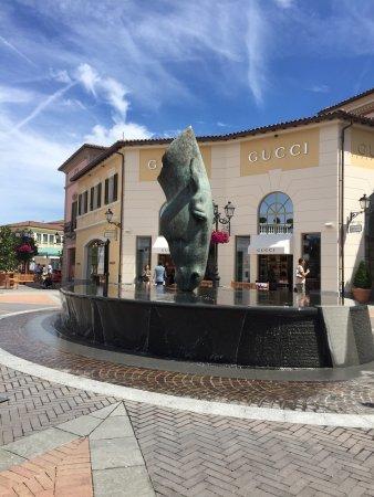 Serravalle Scrivia, Italy: photo0.jpg