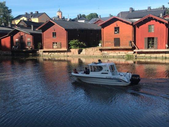 Porvoo, Finland: photo4.jpg