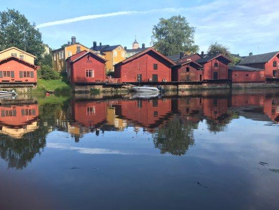 Porvoo, Finland: photo5.jpg