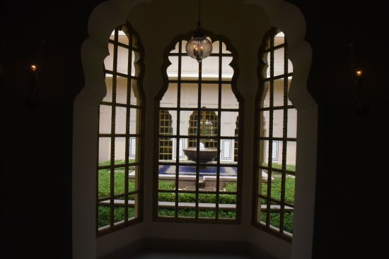 Mohali صورة فوتوغرافية