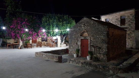 Maza, Grekland: 20170812_235109_large.jpg