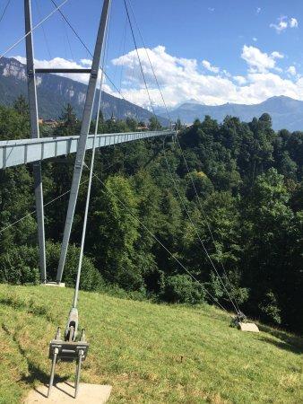 Sigriswil, Swiss: photo1.jpg