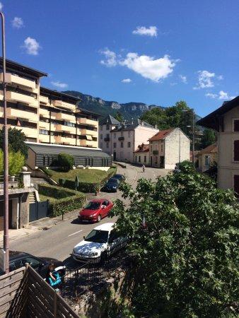 Gallia hotel reviews aix les bains france tripadvisor - Hotel aix les bains cauchemar en cuisine ...