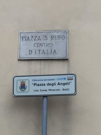 Cantina Centro d'Italia : photo0.jpg