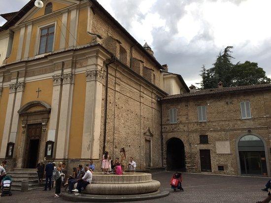 Cantina Centro d'Italia : photo1.jpg