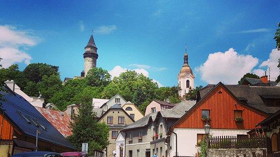 Stramberk, República Checa: IMG_20170701_131508_794_large.jpg