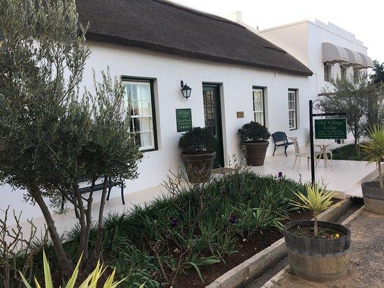 McGregor, Republika Południowej Afryki: photo2.jpg