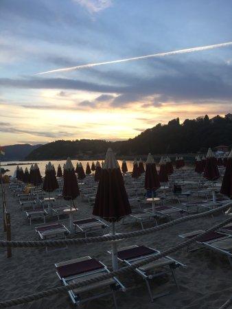 Lerici, Italy: photo2.jpg