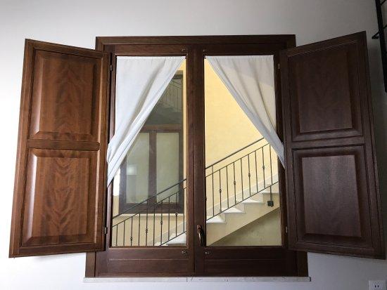 Palazzo Ossuna Residence: photo3.jpg