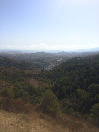 Tolox, Spain: photo2.jpg