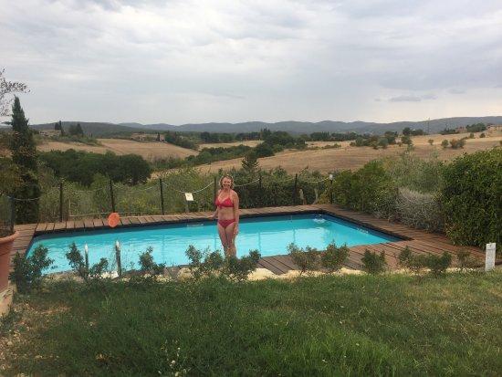 Il Pettirosso Prices Ranch Reviews Siena Italy Tripadvisor