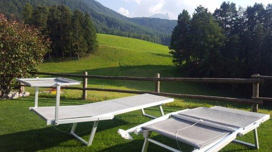 Hotel chalet tianes castelrotto alto adige italia prezzi 2018 e recensioni - Hotel castelrotto con piscina ...