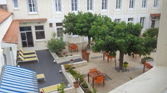 Grand Hotel Des Bains SPA : 20170701_154838_large.jpg