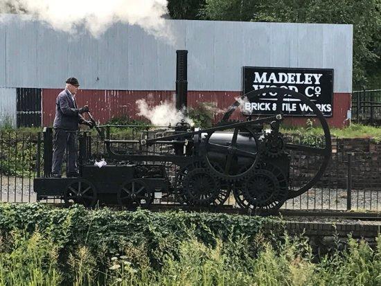 Ironbridge, UK: photo5.jpg