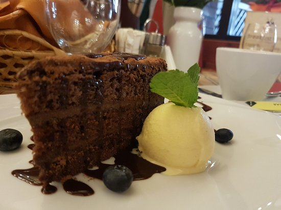 Karikás Restaurant and Hotel : 20170820_115209_large.jpg