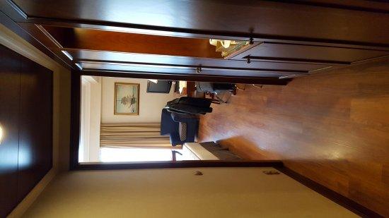 일렉트라 팰리스 호텔 아테네 사진