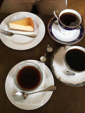 Cafetropico