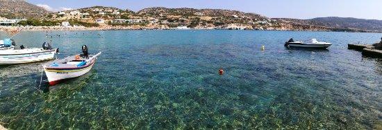 Amoopi, Hellas: IMG-20170820-WA0023_large.jpg