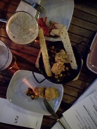 Restaurante Lateral Santa Ana: IMG_20170806_233639_large.jpg