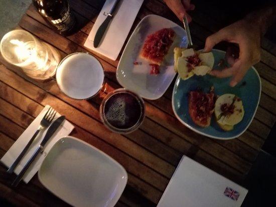Restaurante Lateral Santa Ana: IMG_20170806_232726_large.jpg