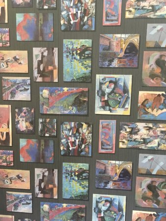 Bo'ness, UK: Wallpaper