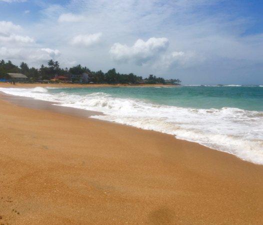 Tartaruga Hotel & Beach Restaurant รูปภาพ