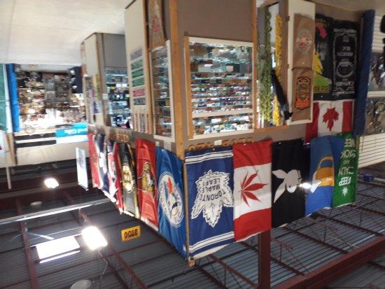 Innisfil, Canada: 20170819_154130_large.jpg