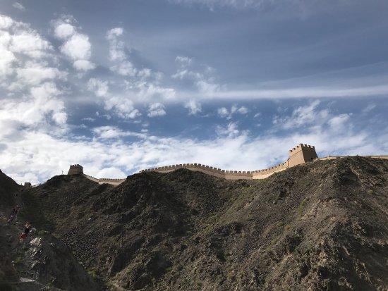 West Wall: photo2.jpg