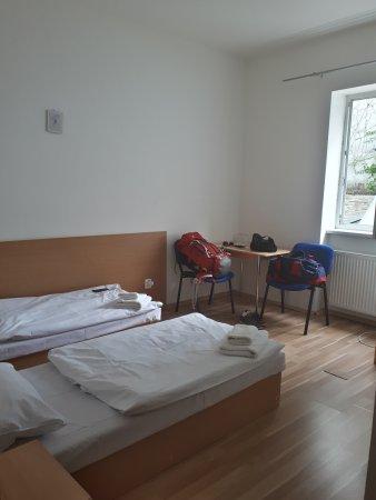City Hostel : 20170811_155600_large.jpg