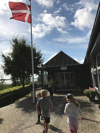 Maribo, Denmark: photo0.jpg